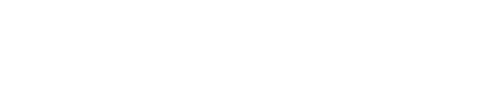 http://www.clermontltee.com/wp-content/uploads/2016/11/Clermont-logo-blanc.png